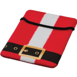 Santa Case for iPads