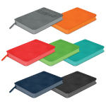 Small Evandale Notebooks