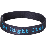 Small Wrist Bands