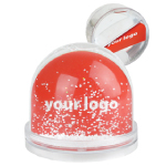 Promotional Snow Globes