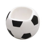 Soccer Ball Mobile Holders