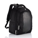 Swiss Peak Laptop Backpacks