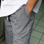 Chefs Pant