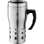 Terrano Travel Mugs