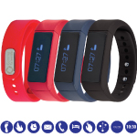Promotional Thinkfit Fitness Bands