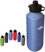 Thorpe Metal Water Bottles