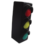 Traffic Light Stress Toys