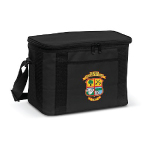 Tundra Cooler Bags