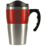 Urban Thermal Mugs