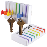 Valet Handy Hook Key Holders