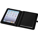 Verve Portfolios for iPad Minis