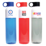 Whitehaven Water Bottles