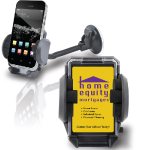Windscreen Mount Mobile Phone Holders