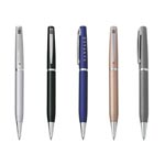 Accord Metal Pens