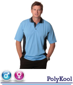 Adelaide Polo Shirts
