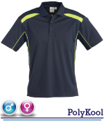 Airlie Polo Shirts