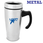 Baltic Travel Mugs