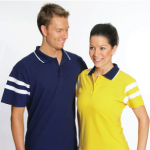 Barcoo Custom Polo