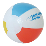 152mm Mini Beach Balls