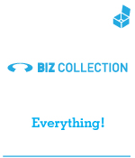 Biz Collection Clothing