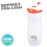 Bradman Metal Water Bottles