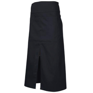 Continental Style Hospitality Aprons
