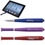 Branded Stylus Pen