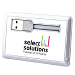 Bremen Printed USB Drives