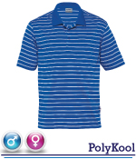 Brisbane Golf Polo Shirts