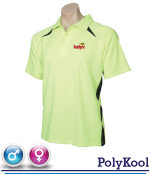 Broome Polo Shirts