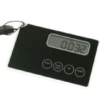 Card Pedometers