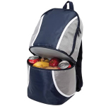 Cooler Backpack - Loudmouth