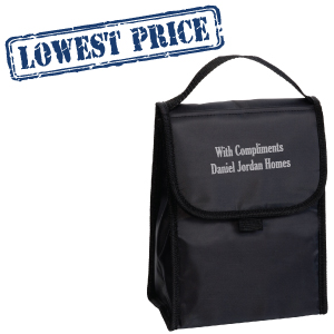Folding Lunch Cooler Bags