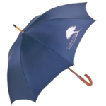 Corporate Hook Umbrella