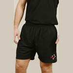Cross Sports Shorts