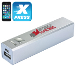 Dalkieth Express Power Banks