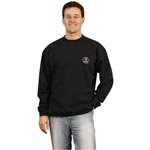 Eagle Fleecy Sweat Shirt