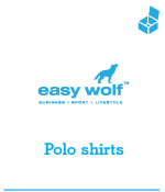 Easy Wolf Clothing