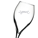 Excelsior Wine Glass 335ml