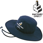 Canvas Hats Factory Direct
