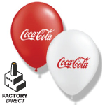 Bulk Factory Balloons Mini