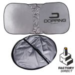 Factory Saver Sunshades