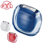 PSL Fitwalk Pedometers