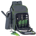 Florence Picnic Backpacks