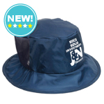 Promotional Folding Bucket Hats