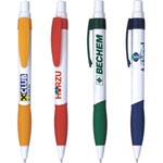 Factory Direct  Pens