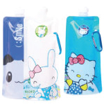 Full Colour Water Pouches