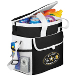 Game Day Sports Coolers