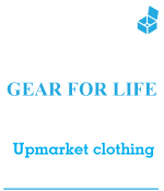 Gear for Life Clothing