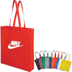 Tote Bag - Wide